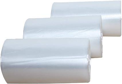 2 x Kofferraum Gasfeder Gasdruckd/ämpfer kompatibel zu 904517337R 904510005R C19842 Aerzetix