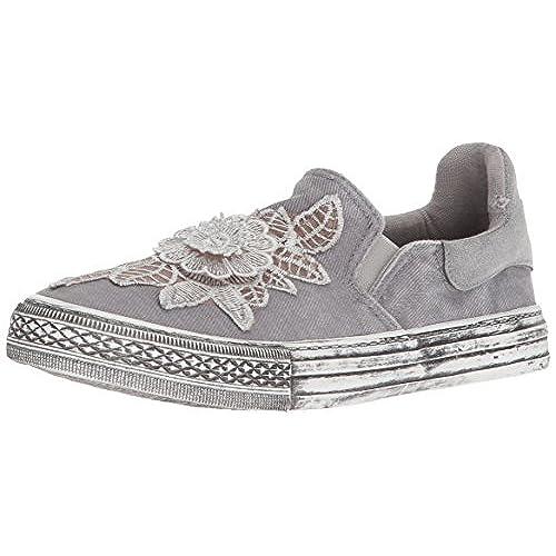 cheap Blowfish Women's Kamile Sneaker hot sale