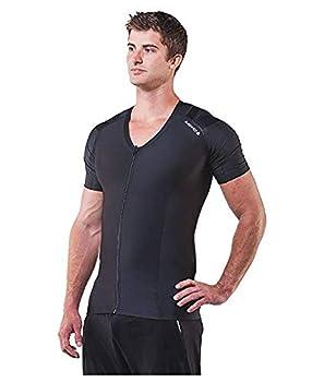 best posture corrector shirt