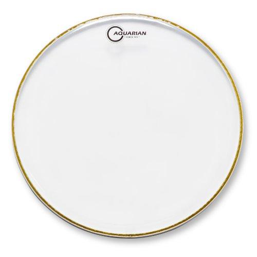 Aquarian Drumheads Drum Set (0) by Aquarian Drumheads