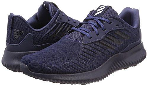 Adidas Scarpe azutra Uomo M Alphabounce indnob azutra Rc Fitness Da Blu 000 R4rqnfCwRx