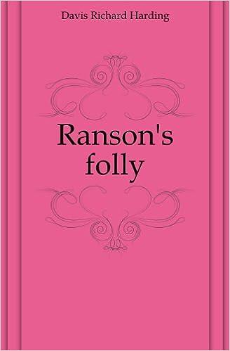 Ransons Folly