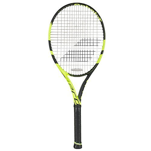 Babolat Pure Aero Plus Tennis Racquet (4-3/8) for sale  Delivered anywhere in USA