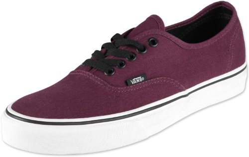 Authentic Authentic Authentic Vans Bordeaux Vans Bordeaux Vans Vans Bordeaux WCqPBcU