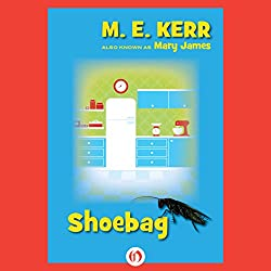 Shoebag