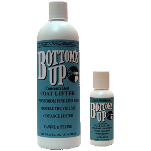chris-christensen-bottoms-up-16-oz