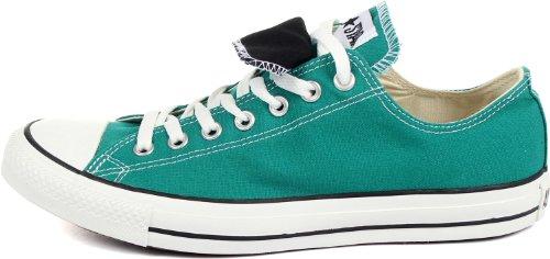 Converse - Zapatillas para mujer - Parasailing