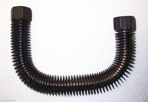Campbell Hausfeld Air Compressor Quad Interconnecting Tube