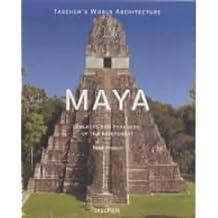 Maya                         Eng