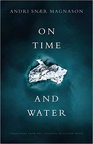 On-Time-and-Water