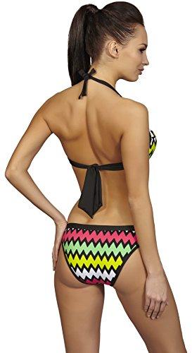SHE Conjuntos de Bikinis para Mujer Stacy Modelo (24)