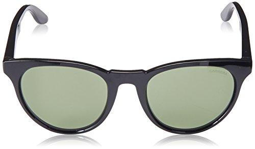 Shiny Black 5033 Negro Carrera Green S Sonnenbrille CARRERA XqwYpR
