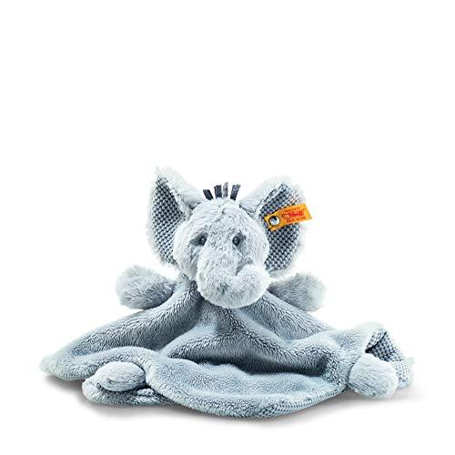 Steiff Ellie Elephant Blanket 10