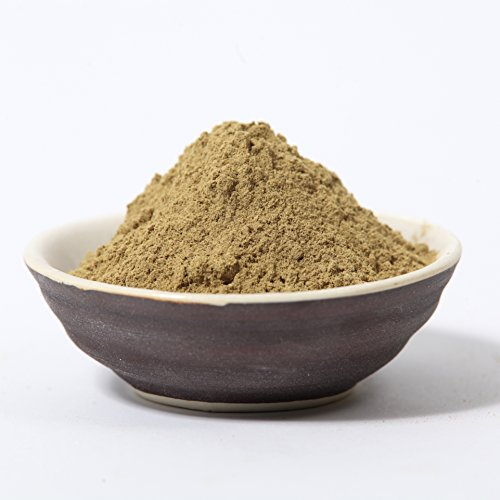 Licorice Root Powder 100g