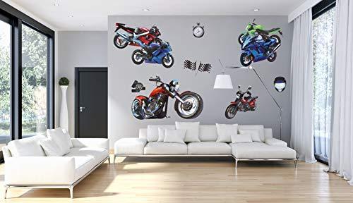 room cycle - 9