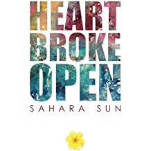 Heart Broke Open: A healing journey through the heart of Lyme disease