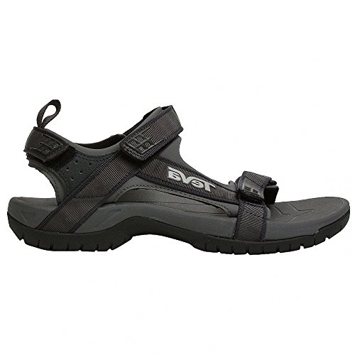 Teva Men's Tanza Sandal Buy Online in UAE. | Apparel
