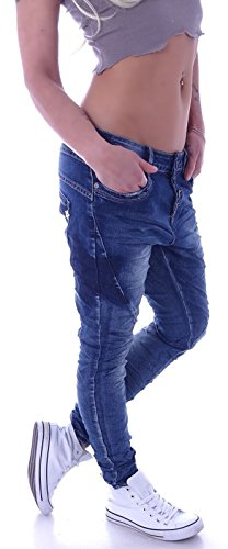 station Style Donna D110 D110 jeans jeans Style station Style station Donna D110 B6qTSS