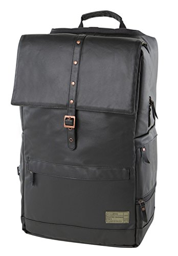 Dslr Macbook Pro Bag - 4