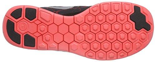 Course mtllc Schwarz Chaussures ttl Silver Crmsn gs Noir 5 0 De Enfant Nike black Mixte Lava Free 006 gPOAwq0