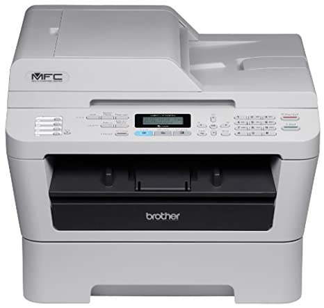 BROTHER MFC-7840W TWAIN WINDOWS XP DRIVER