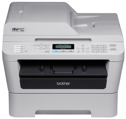 DRIVERS: BROTHER HL-2280DW TWAIN SCANNER