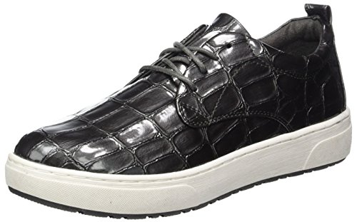 Femme Tozzi Basses 23708 Sneakers Marco OvqIv
