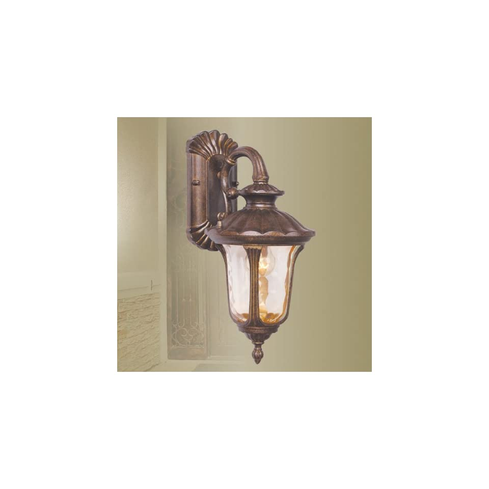 7651 50 Livex Lighting Oxford Collection lighting