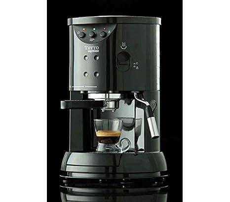 SN-3001 Máquina de café (función con capsulas) mod.T3 con tecnología MAXEX: Amazon.es: Hogar