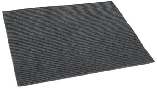 Amazon.com  LitterMaid LMC100 Litter Box Carpet (LMC100)  Litter Mat  Pet Supplies  sc 1 st  Amazon.com & Amazon.com : LitterMaid LMC100 Litter Box Carpet (LMC100) : Litter ... Aboutintivar.Com