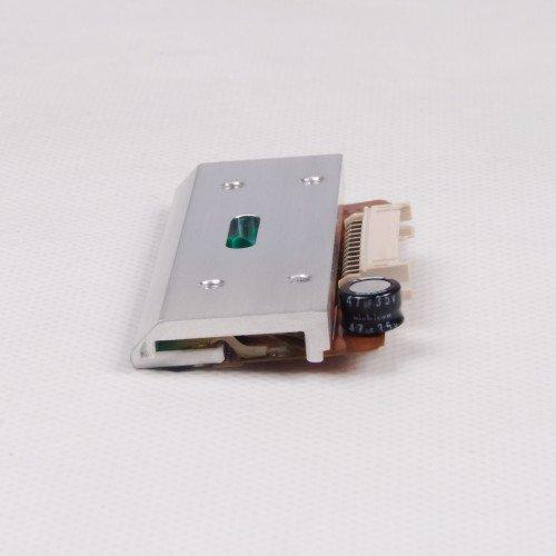 569110-999 Printhead Print Head For Datacard SP35 SP55 Plus Card Printer