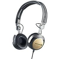 BeyerDynamic DT1350 Limited Gold Edition Closed Supraaural Headphones Deals