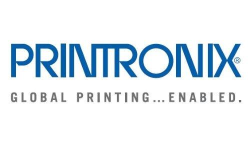 Printronix Printhead 251236-001 300 dpi