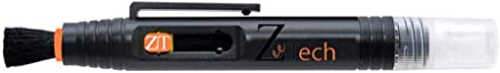 Canon (ZT) CNSX620 product image 5