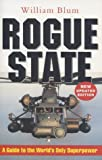 Rogue State, William Blum, 184277221X
