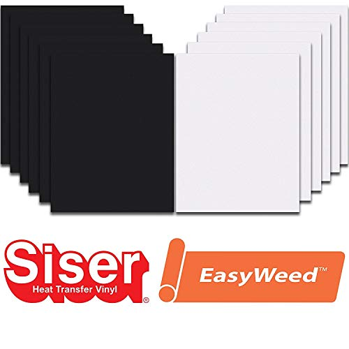Buy vinyl flat black