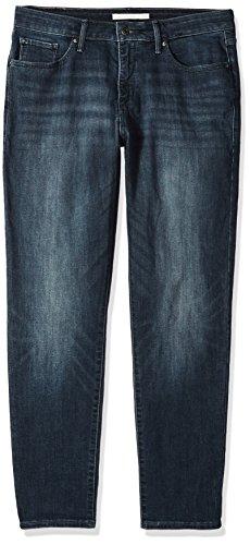 jeans carbon - 9
