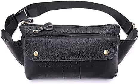 372bb3a432c Shopping Blacks - $25 to $50 - Last 30 days - Waist Packs - Luggage ...