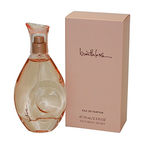 Victoria's secret eau de parfum spray 2.5 oz