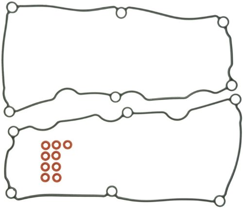 388709 Oil Change Drain Torque Specs in addition 700r4 Internal Wire Harness in addition 1376985 Transmission Casing Bolt Torque Print moreover Lsx Wiring For Dummies likewise Vg. on manual vs automatic transmission