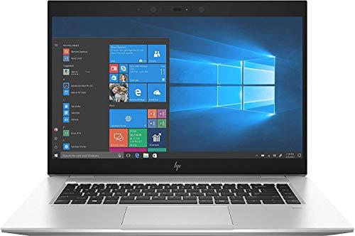 2019 HP Elitebook 1050 G1 15.6