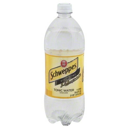 schweppes-tonic-water-338-fl-oz-pack-of-12