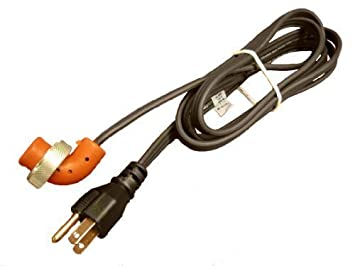 Block Heater Wiring Harness - Wiring Diagrams on