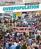 Overpopulation, Andrew Einspruch, 1448879787