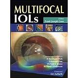 Multifocal IOLs