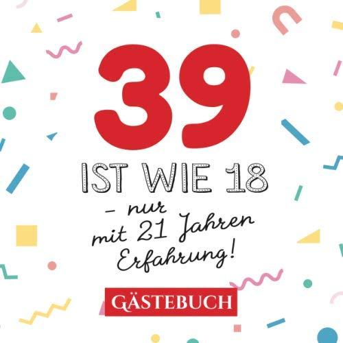 Geburtstag Bilder Frau Lustig Gb Bilder Gb Pics Gastebuchbilder