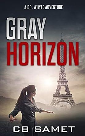 Gray Horizon