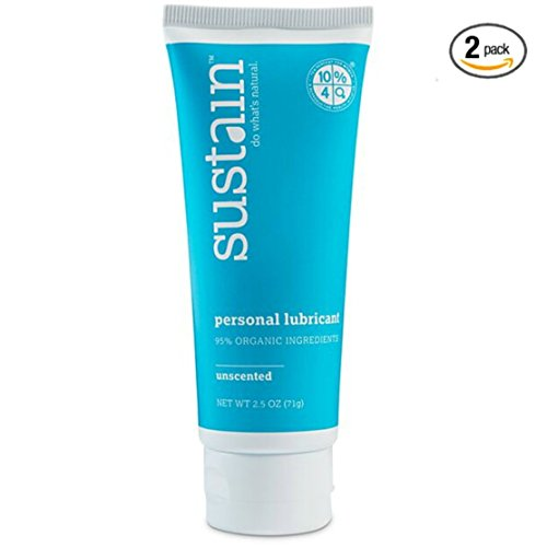 sustain-premium-personal-lubricant-organic-lube-for-best-sex-unscented-vaginal-moisturizer-no-petrol