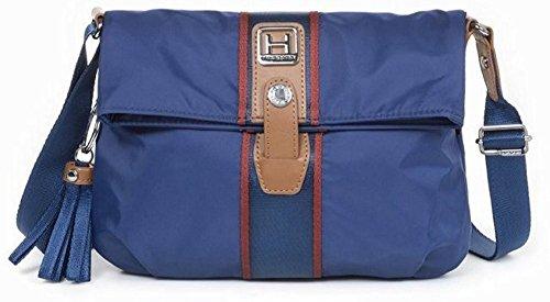 hedgren-mie-one-size-estate-blue