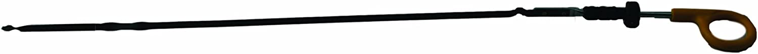350400 and 381400 Briggs /& Stratton 693175 Dipstick for Model Series 303400